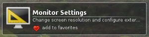 Monitor-settings.png