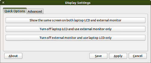 Monitor-settings-window.png